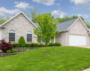 319 Meadow Chase, Festus image