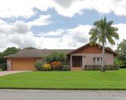 2943 SE Aba Street, Port Saint Lucie image