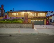 1114   S Malgren Avenue, San Pedro image
