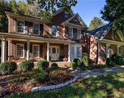 12517 Preservation Pointe  Drive, Charlotte image