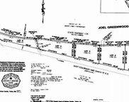 13872 HWY 105 Highway, Plantersville image