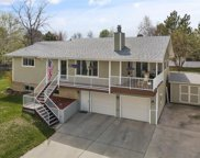2326 Constellation Trail, Billings image