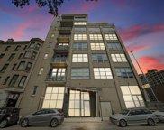 770 W Gladys Avenue Unit #509, Chicago image