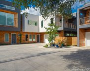 326 Clay St Unit 201, San Antonio image