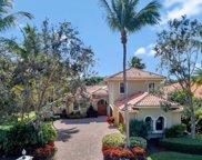 2812 Old Cypress  N, Palm Beach Gardens image