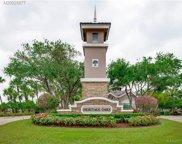 9946 Eastbrook  Circle, Port Saint Lucie image