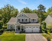 37566 Worcester   Drive, Rehoboth Beach image