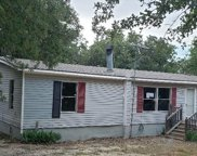 3308 Rolling Oaks Drive, Cleburne image