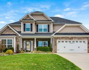 4453 Alderny Circle, High Point image