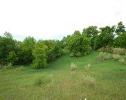 #44 Saddle Ridge Drive, Grawn image