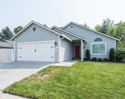 3901 W Grand Ronde, Kennewick image