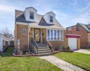 10921 S Tripp Avenue, Oak Lawn image