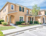 2559 Hidden Cove Ln, Clearwater image