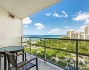223 Saratoga Road Unit 1505, Honolulu image