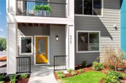 1073 SW 99th Place, Seattle image