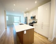 5475 199a Street Unit 11, Langley image