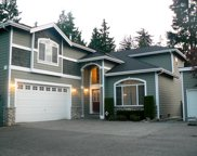 19702 9th Place W, Lynnwood image