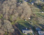 169 Fallen Acorn  Drive, Troutman image