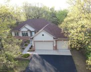9416 Overlook Court, Champlin image