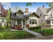3817 35th avenue Avenue S, Minneapolis image