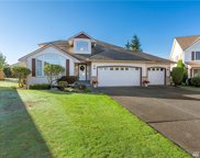 14608 153rd St Ct E, Orting image