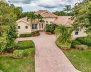 8911 Crown Colony  Boulevard, Fort Myers image