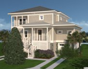 1123 Marsh Cove Ct., North Myrtle Beach image