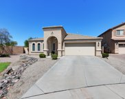 16130 W Williams Street, Goodyear image