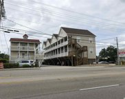613 Sea Mountain Hwy. Unit 111, Cherry Grove image