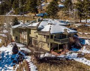 33174 Bergen Mountain Road, Evergreen image