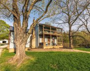 8706 Little Indian Creek, Lonedell image