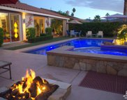 36685 Calle Oeste, Cathedral City image