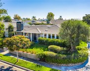 2127 Leeward Lane, Newport Beach image