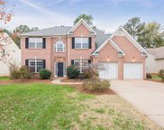 3071  Orion Drive, Indian Land image