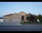 12487 S Andreas St, Riverton image