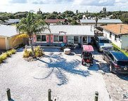 411 Columbus Avenue, New Smyrna Beach image