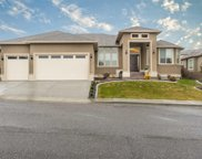 3811 W 47th Ave, Kennewick image