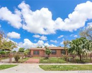 12351 Sw 256th St, Homestead image