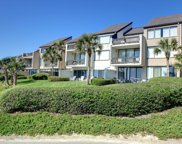 1010 CAPTAINS CT, Fernandina Beach image