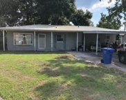 7303 Willow Park Drive, Tampa image