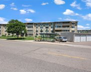 660 S Alton Way Unit 4D, Denver image