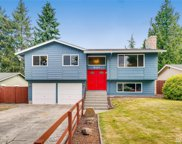 6117 135th St SE, Everett image