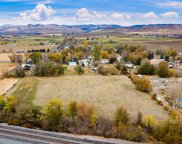 Galloway Ave, Weiser image