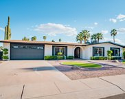 8741 E Heatherbrae Drive, Scottsdale image
