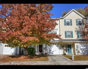 347 E 500  S, Clearfield image