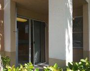 11012 Legacy Drive Unit #105, Palm Beach Gardens image