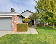 9105  Laguna Place Way, Elk Grove image