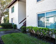 4215 East Bay Drive Unit 1805A, Clearwater image