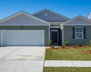 2772 Ophelia Way, Myrtle Beach image