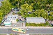 551 Center St, Chicopee image